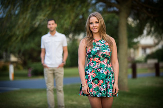 Sara&Matt-3.jpg