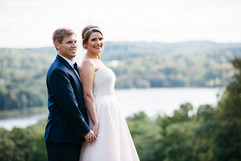 Madison_wedding_studio-167.jpg