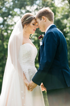 Madison_wedding_studio-156.jpg