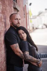 Ashley&James-5.jpg