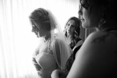 Madison_wedding_studio-45.jpg