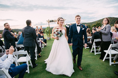 Madison_wedding_studio-170.jpg