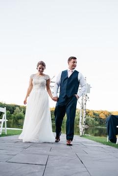 Madison_wedding_studio-154.jpg