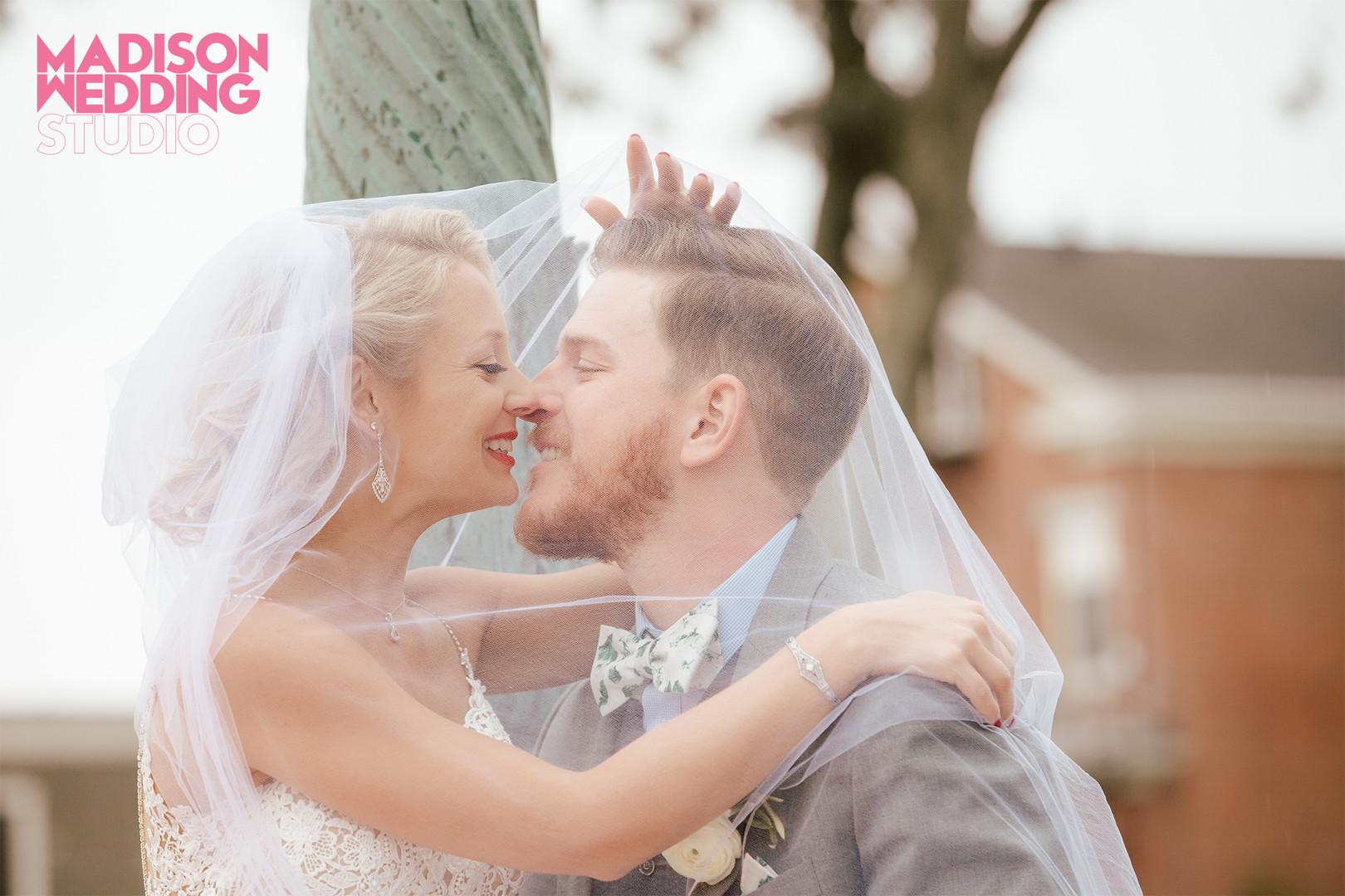 wedding-phto-1.jpg
