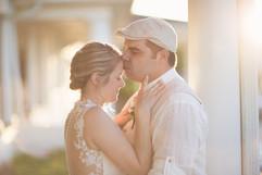Madison_wedding_studio-2.jpg