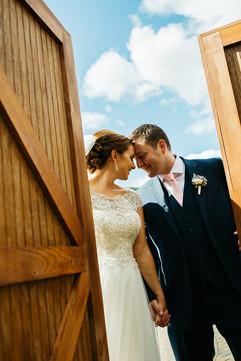 Madison_wedding_studio-146.jpg