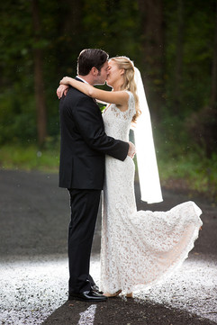 Madison_wedding_studio-11.jpg