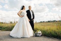 Madison_wedding_studio-173.jpg