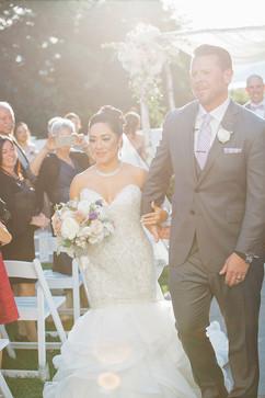 Madison_wedding_studio-152.jpg
