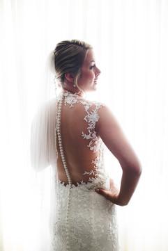 Madison_wedding_studio-9.jpg