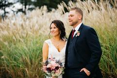 Madison_wedding_studio-197.jpg