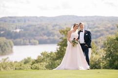 Madison_wedding_studio-165.jpg