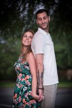 Sara&Matt-32.jpg