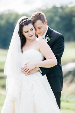 Madison_wedding_studio-171.jpg