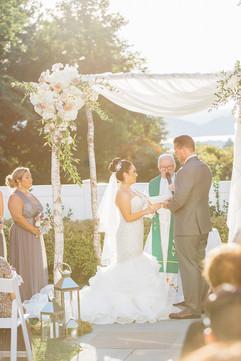 Madison_wedding_studio-160.jpg