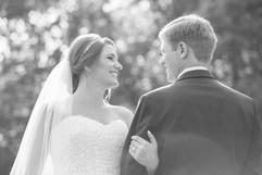Madison_wedding_studio-166.jpg
