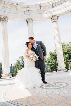 Madison_wedding_studio-157.jpg