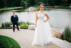 Madison_wedding_studio-148.jpg