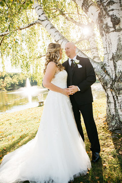 Madison_wedding_studio-184.jpg