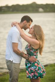 Sara&Matt-10.jpg