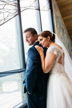 Madison_wedding_studio-142.jpg