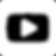 socialmediaicons2_youtube.png