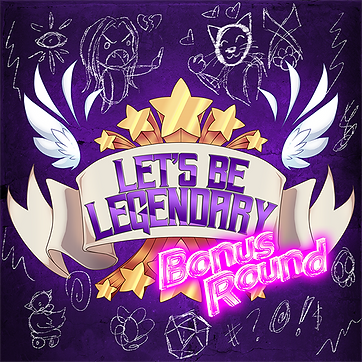 lbl11_BR_cover.png