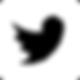 socialmediaicons2_twitter.png