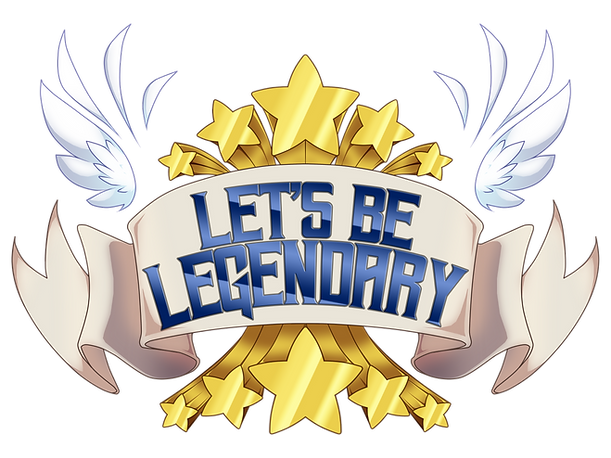lbl12_logo_transparent.png