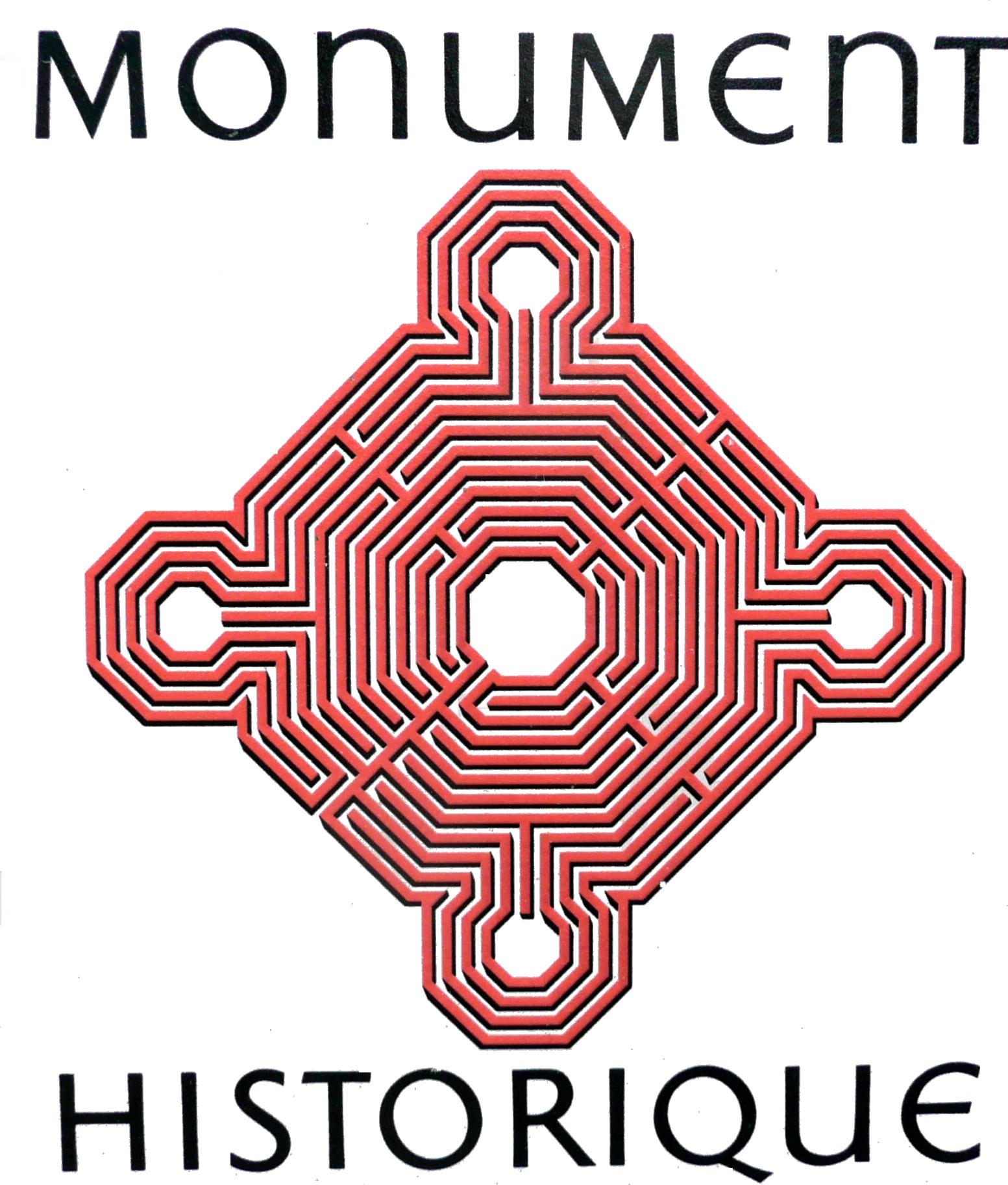 logo MH (1)