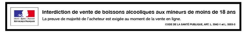 bandeau_boissons_alcooliques.jpg