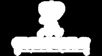 Logo DCA Blanc.png