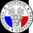 logo-vigneron-centenaire