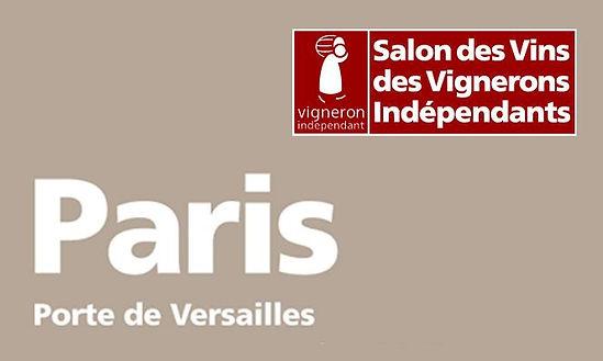 PARIS_PteVersailles HAll 7.3.jpg