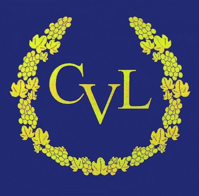 logo CVL grand modèle
