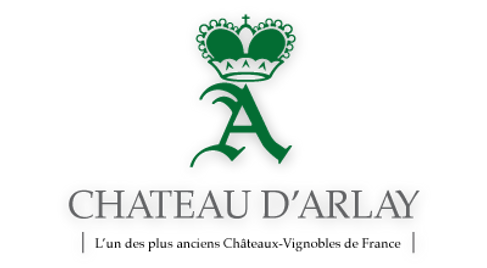 logotype-domaine-chateau-arlay.png