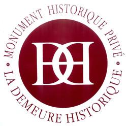 Photo logo DH 2008