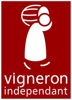 logo VIF (3)