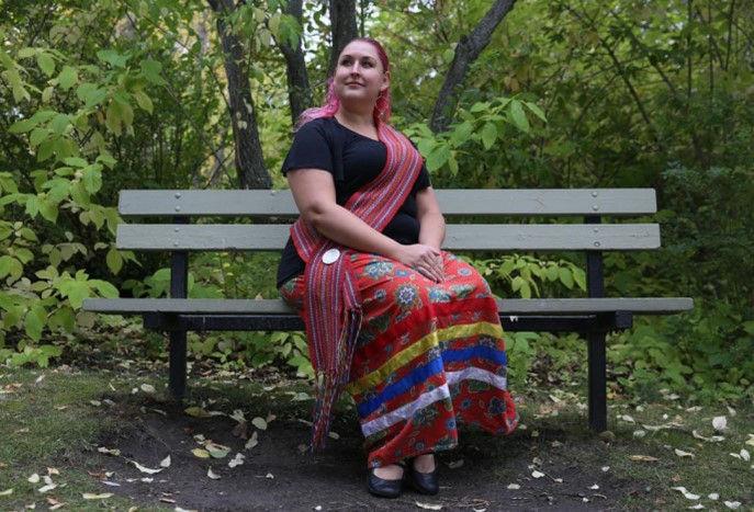 Indigenous Storytelling Time - Online