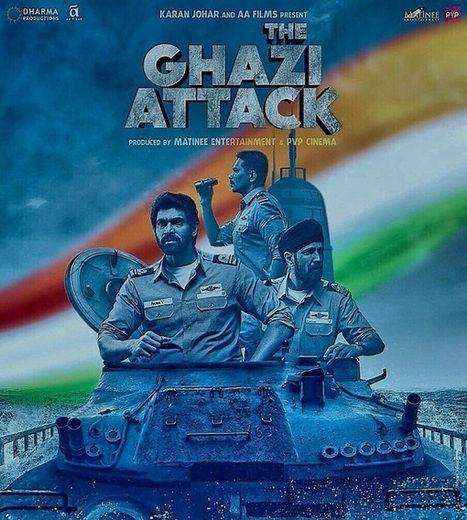 Ajnabi Saaya Movie Full Hd 720p