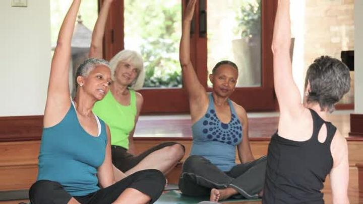 mature yoga.jpg