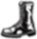 89422124-stock-illustration-monochrome-i