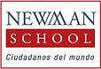 colegio-newman-school-logo-min.jpg