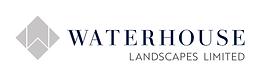 Waterhouse Landscaping Horizontal Colour