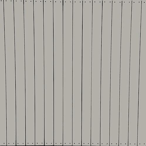 89mm Screen - CEDAR PANEL