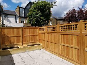 Fencing trellis planter.jpg
