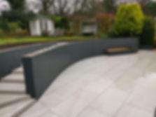 Reigate - wall & paving 1.jpg