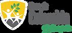 Logo111-min.png