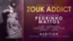 ZOUK ADDICT AUDITIONS.jpg