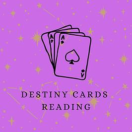 Destiny Cards IG square.png